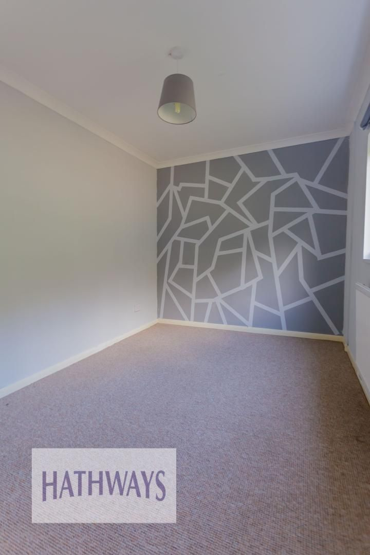 3 bed house for sale in Oaksford  - Property Image 26