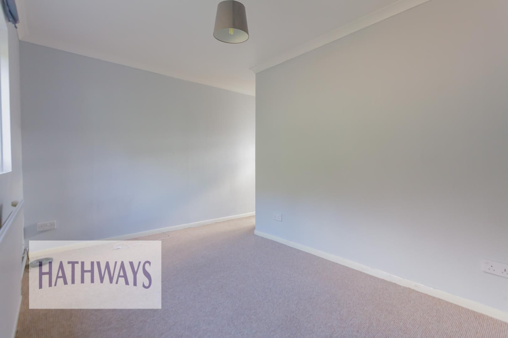 3 bed house for sale in Oaksford  - Property Image 27
