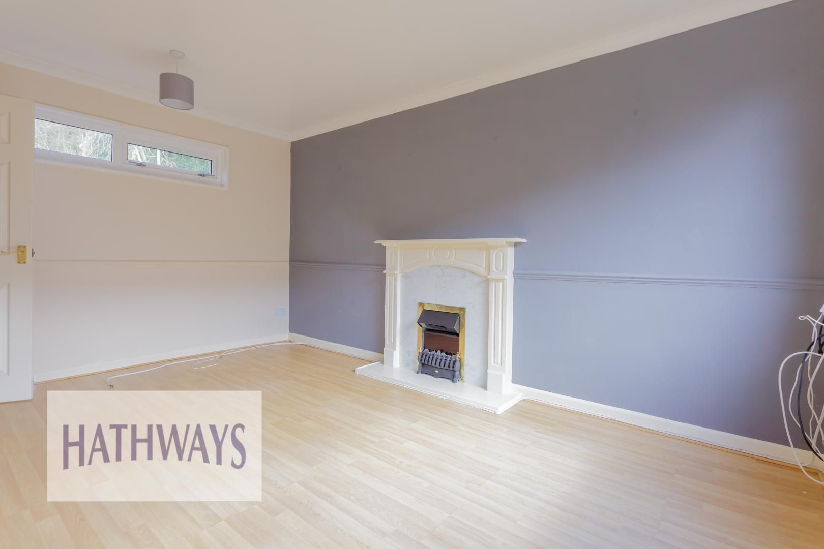 3 bed house for sale in Oaksford  - Property Image 5