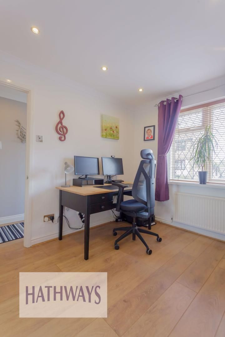 4 bed house for sale in Ashleigh Court 15