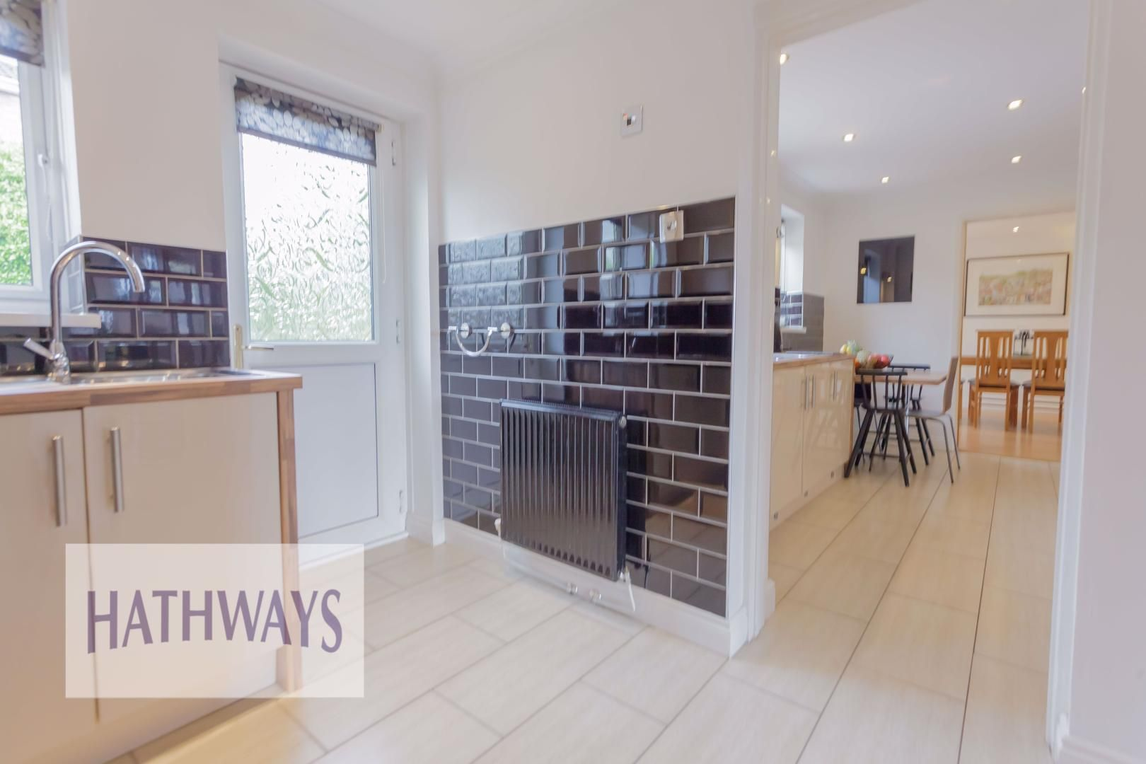 4 bed house for sale in Ashleigh Court 24