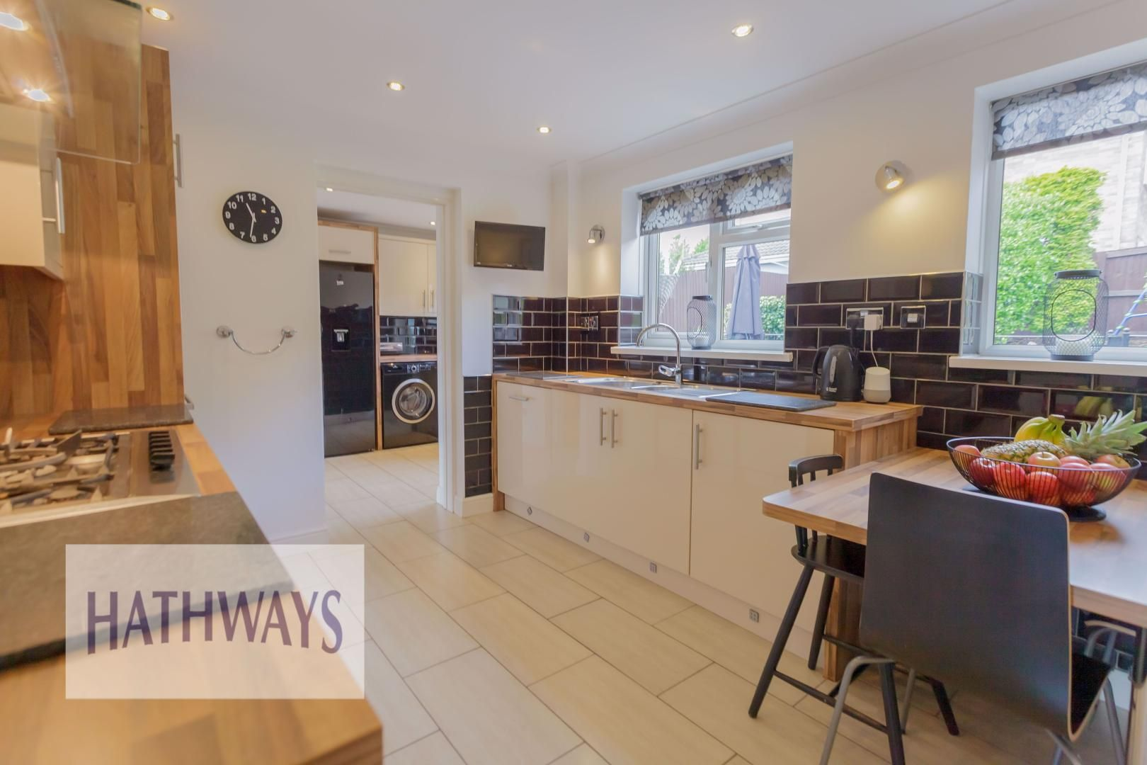 4 bed house for sale in Ashleigh Court 26