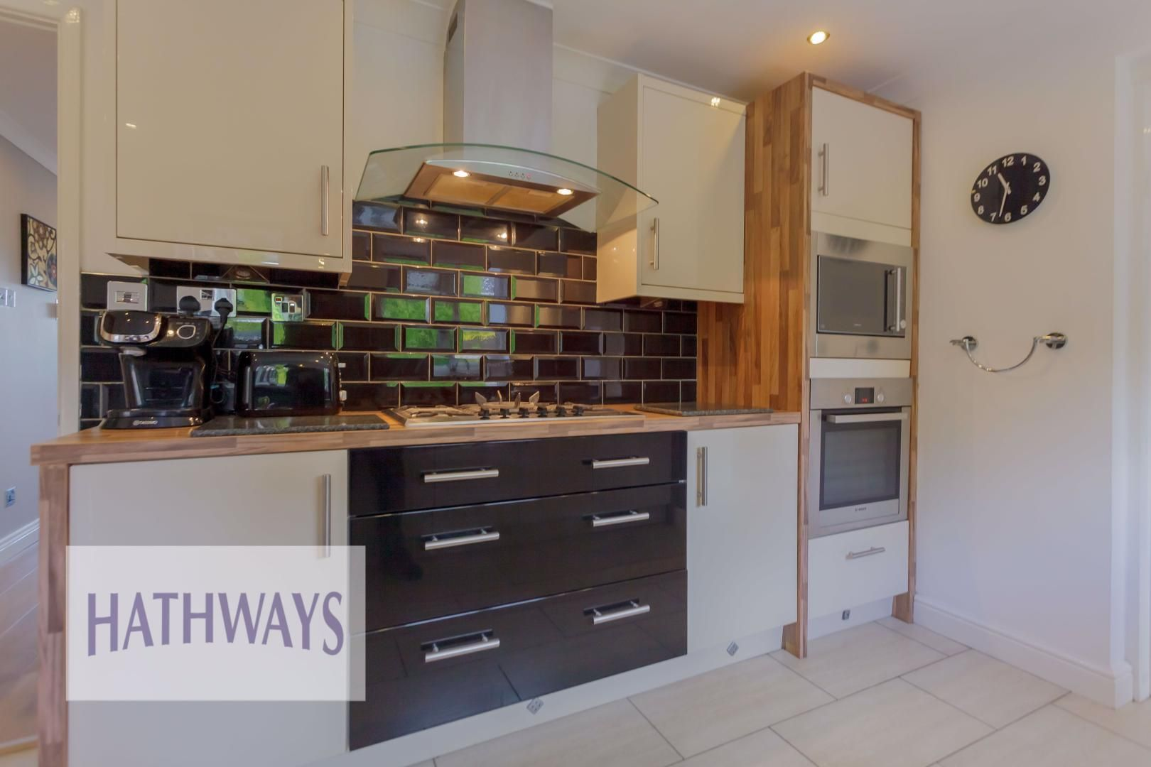 4 bed house for sale in Ashleigh Court 29
