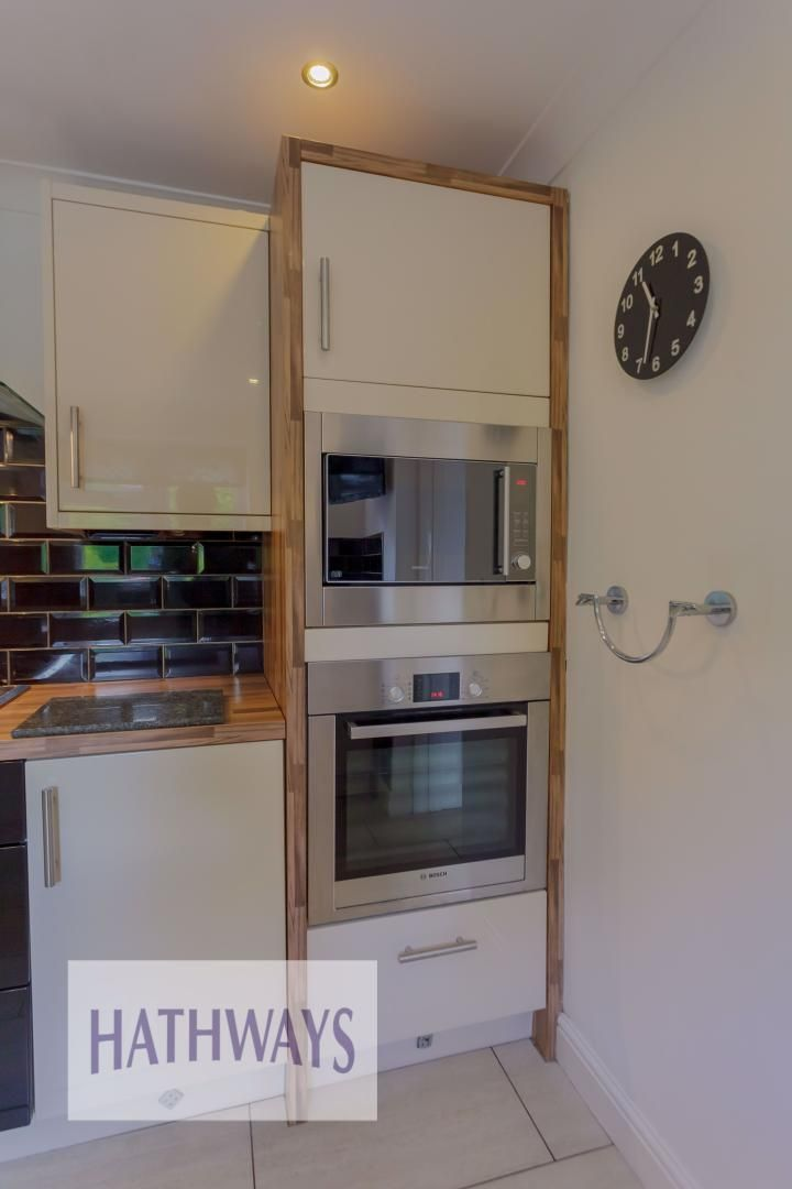 4 bed house for sale in Ashleigh Court 30