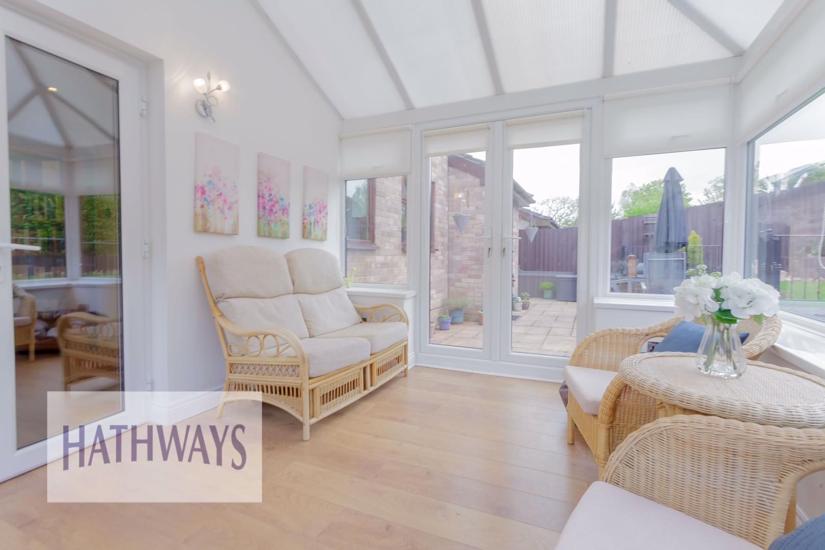 4 bed house for sale in Ashleigh Court 36