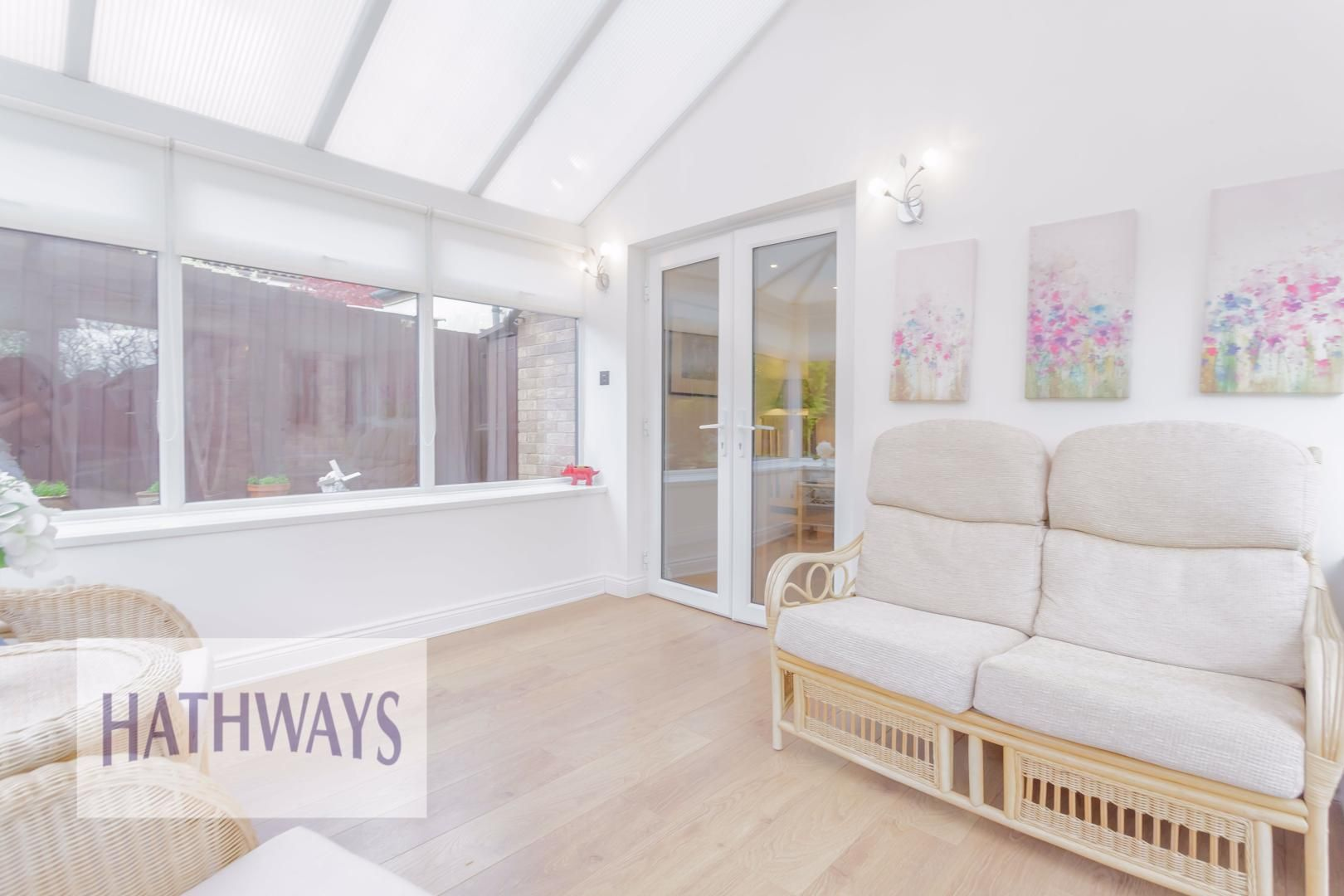 4 bed house for sale in Ashleigh Court  - Property Image 37