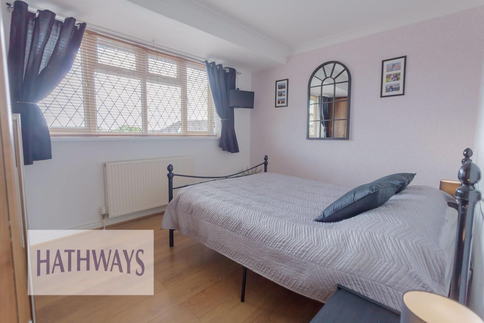 4 bed house for sale in Ashleigh Court 39