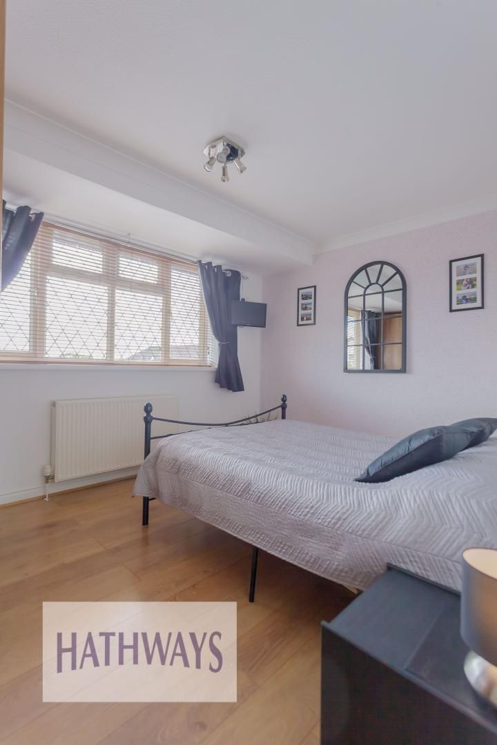 4 bed house for sale in Ashleigh Court 40