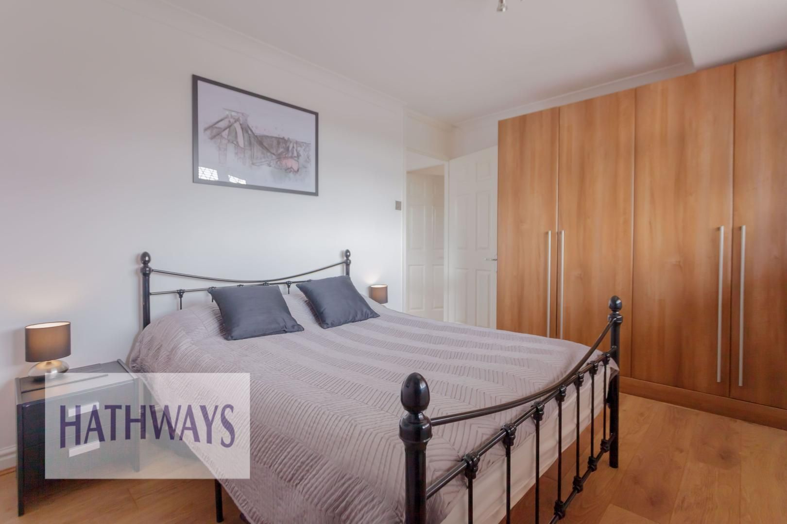 4 bed house for sale in Ashleigh Court 42