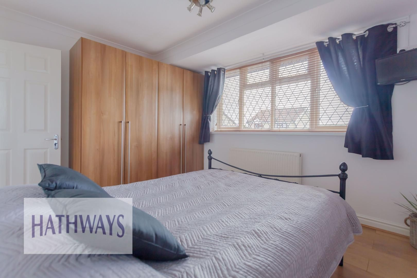 4 bed house for sale in Ashleigh Court 43