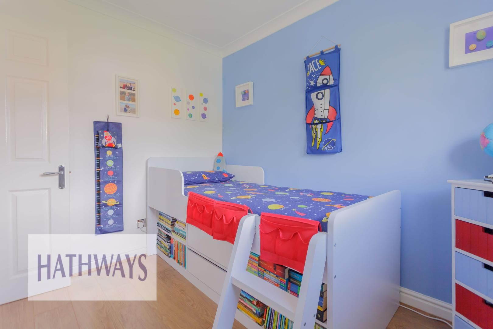 4 bed house for sale in Ashleigh Court  - Property Image 45