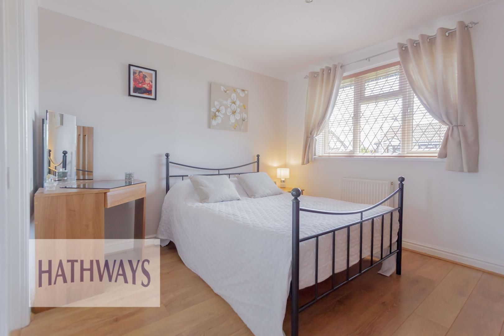 4 bed house for sale in Ashleigh Court 47