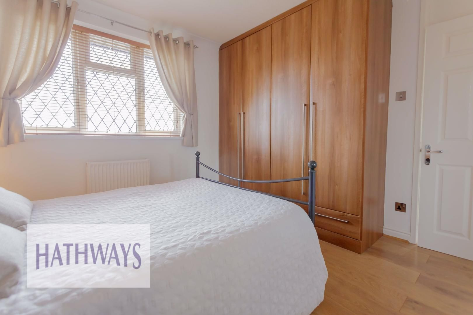 4 bed house for sale in Ashleigh Court 49