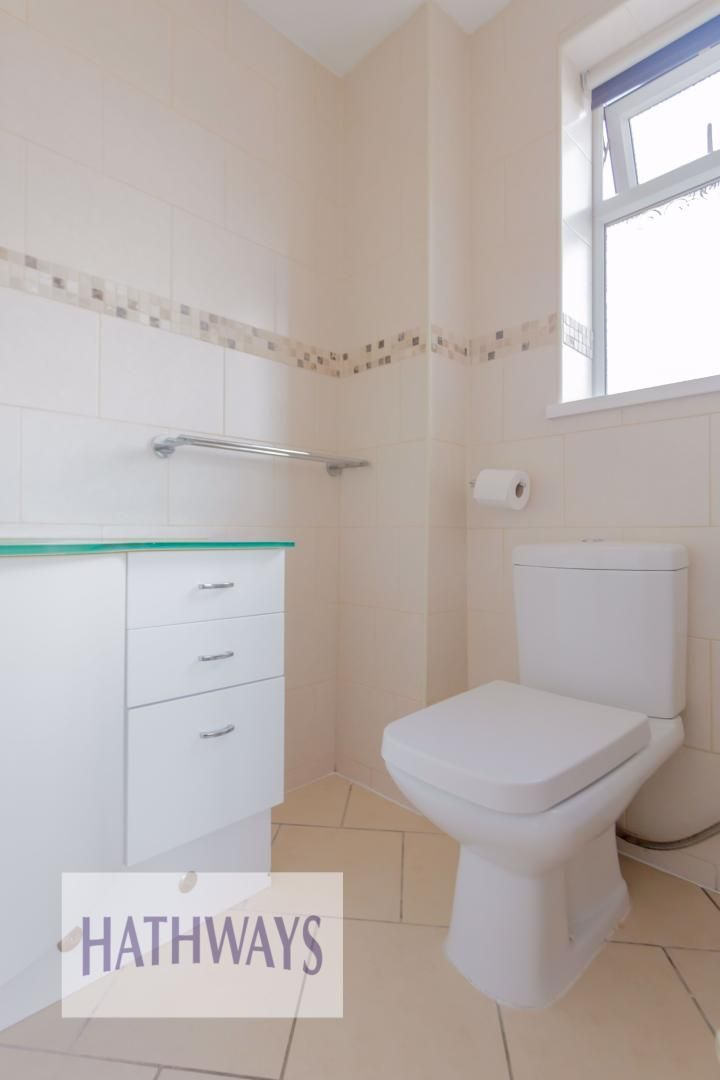 4 bed house for sale in Ashleigh Court  - Property Image 50