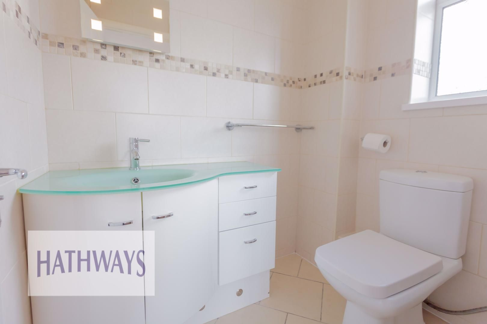 4 bed house for sale in Ashleigh Court 51