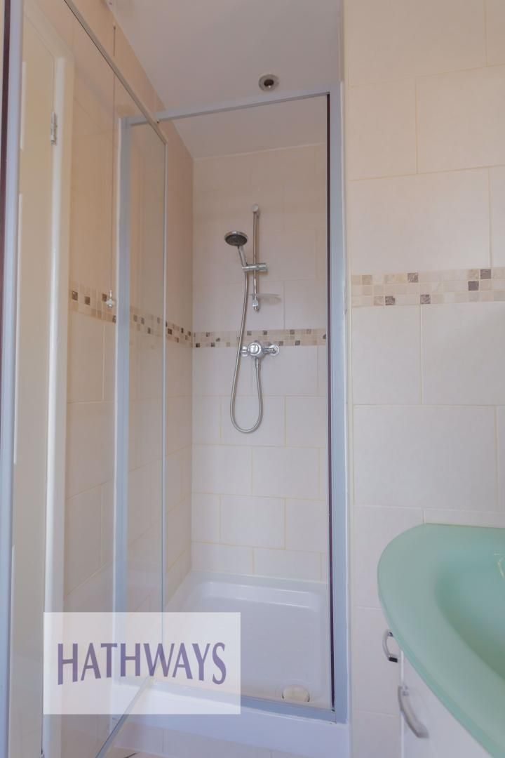 4 bed house for sale in Ashleigh Court  - Property Image 52