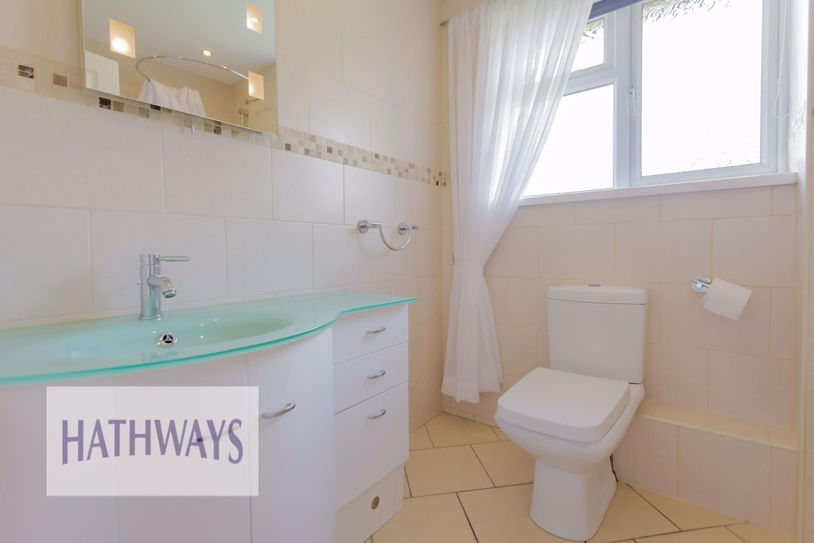 4 bed house for sale in Ashleigh Court  - Property Image 55
