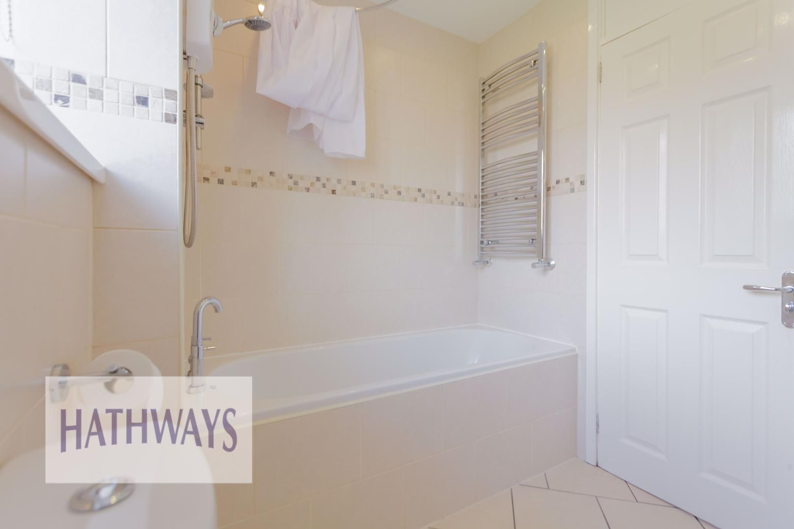 4 bed house for sale in Ashleigh Court 57