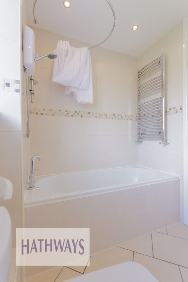 4 bed house for sale in Ashleigh Court  - Property Image 58