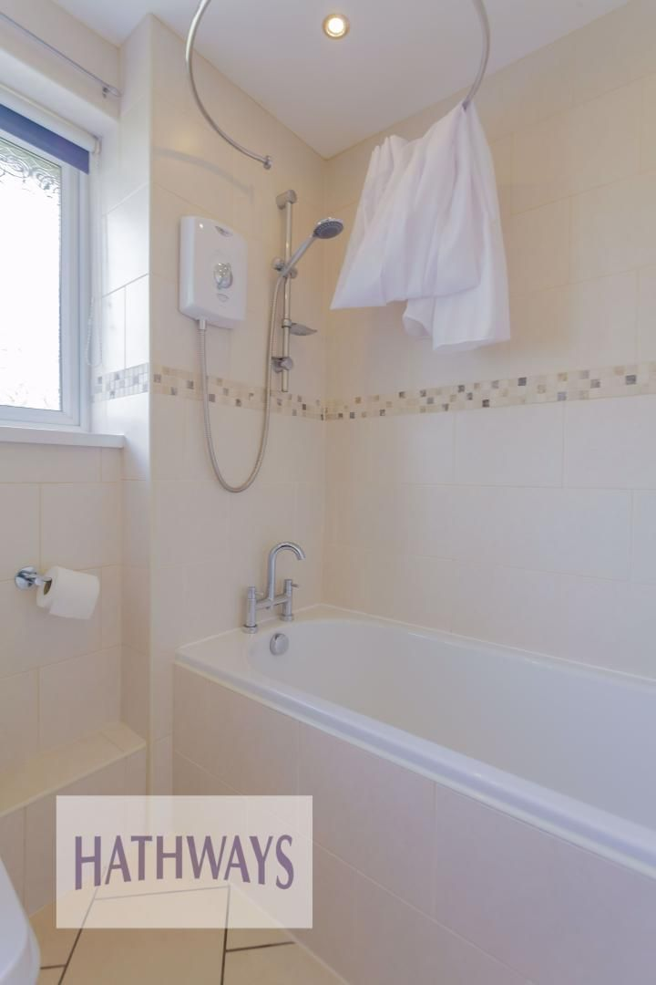 4 bed house for sale in Ashleigh Court  - Property Image 59