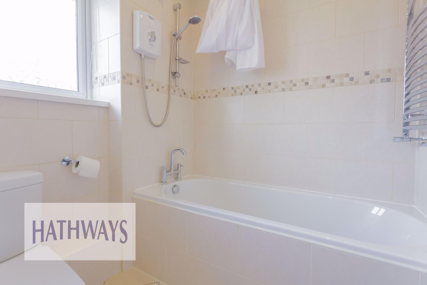 4 bed house for sale in Ashleigh Court 60