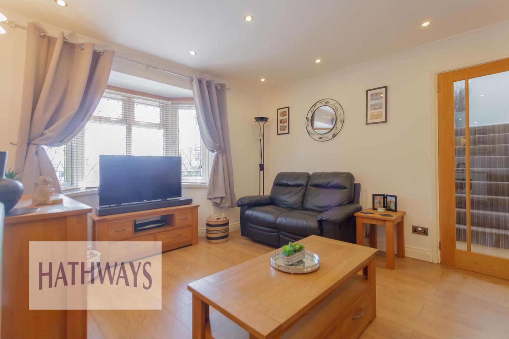 4 bed house for sale in Ashleigh Court 9