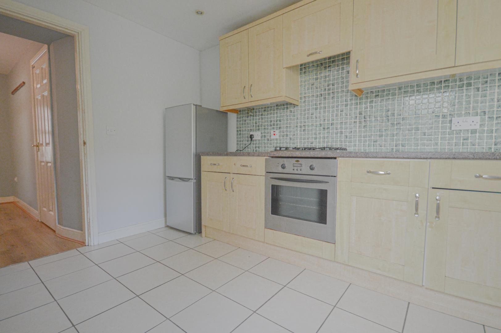 2 bed house to rent in Broad Street 11