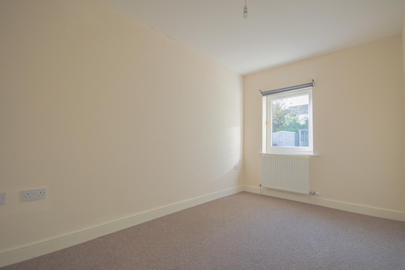 2 bed house to rent in Broad Street 14