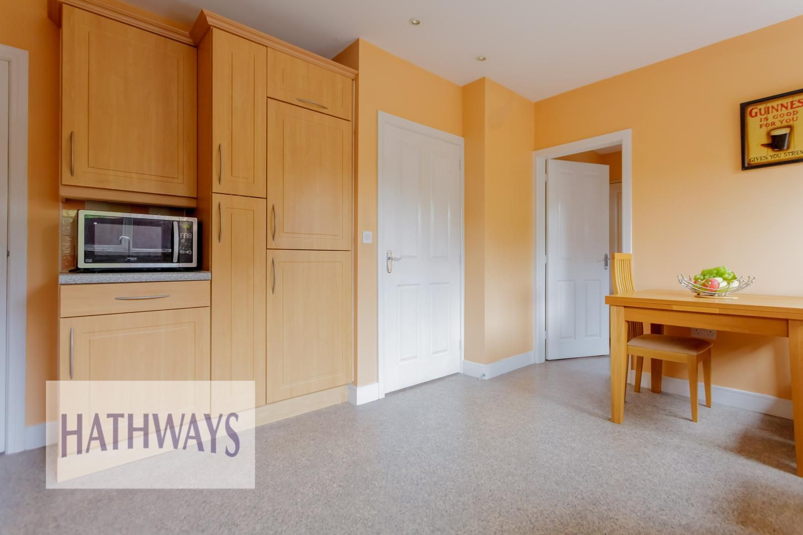 4 bed house for sale in Lansdowne Gardens 11
