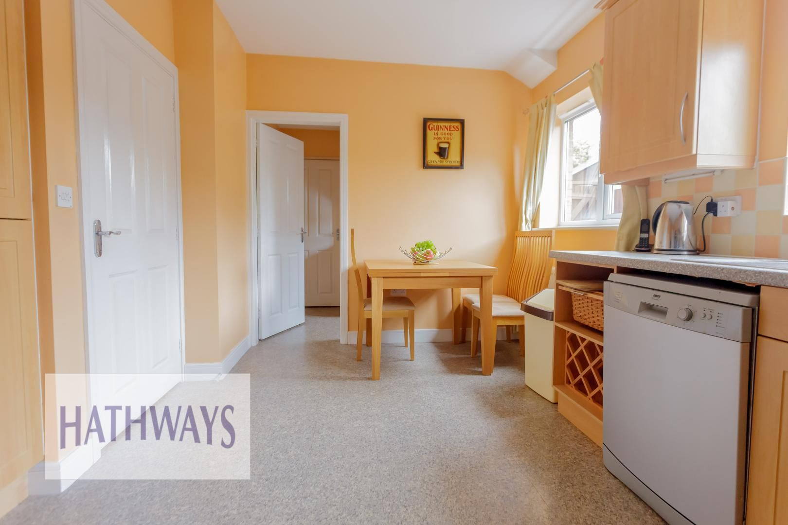 4 bed house for sale in Lansdowne Gardens 12