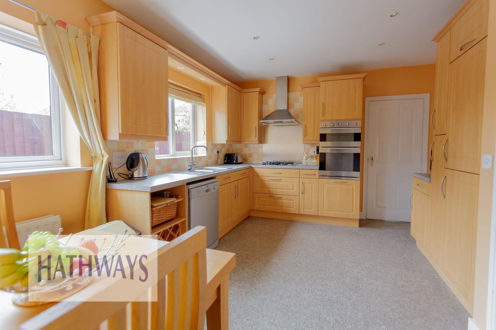 4 bed house for sale in Lansdowne Gardens  - Property Image 13