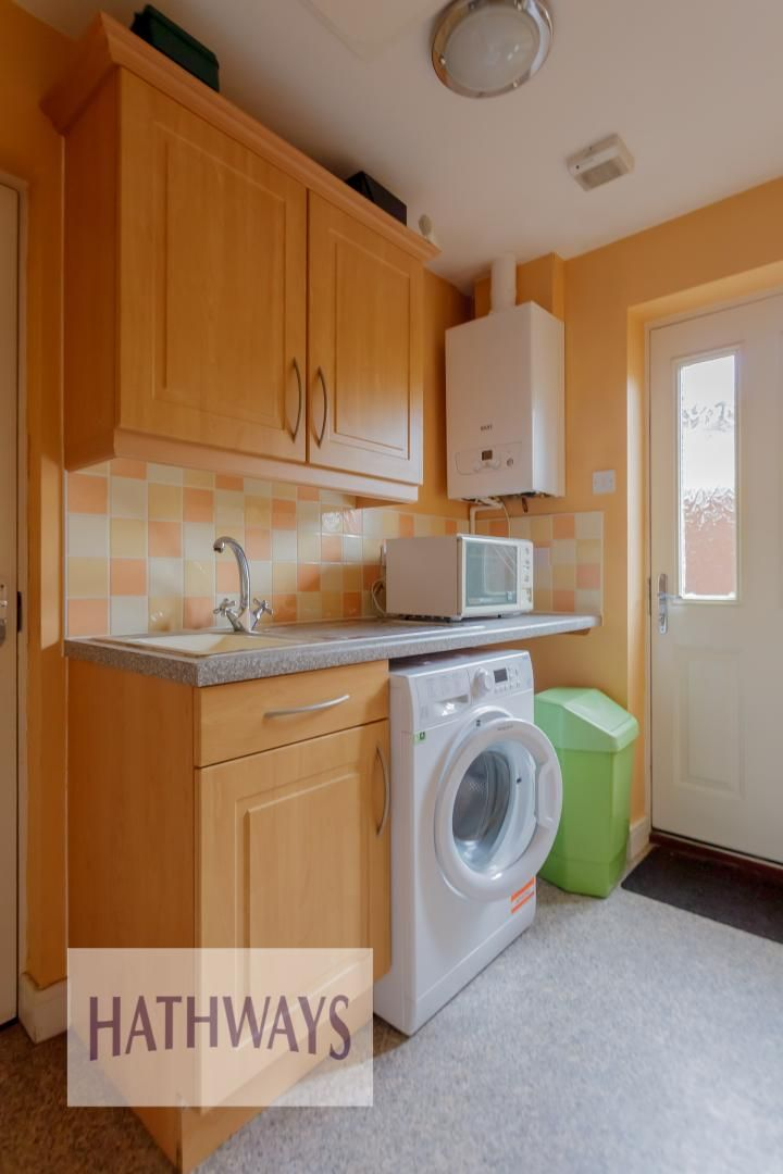 4 bed house for sale in Lansdowne Gardens 15