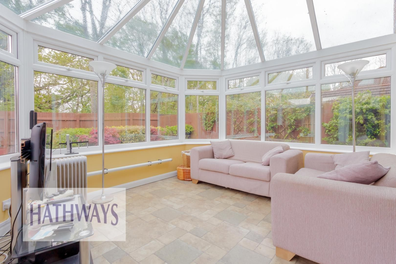 4 bed house for sale in Lansdowne Gardens 21