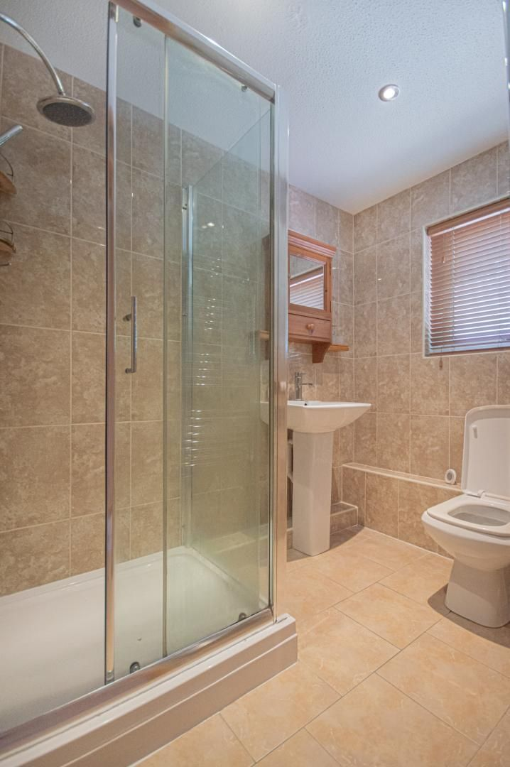1 bed flat to rent in Afon Terrace  - Property Image 11