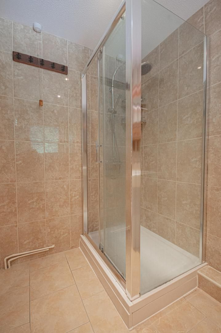 1 bed flat to rent in Afon Terrace  - Property Image 14