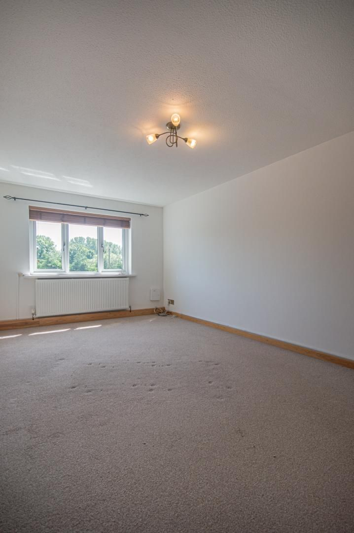 1 bed flat to rent in Afon Terrace 4
