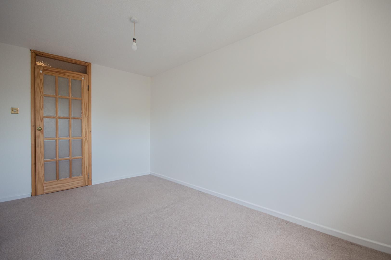 1 bed flat to rent in Afon Terrace 10
