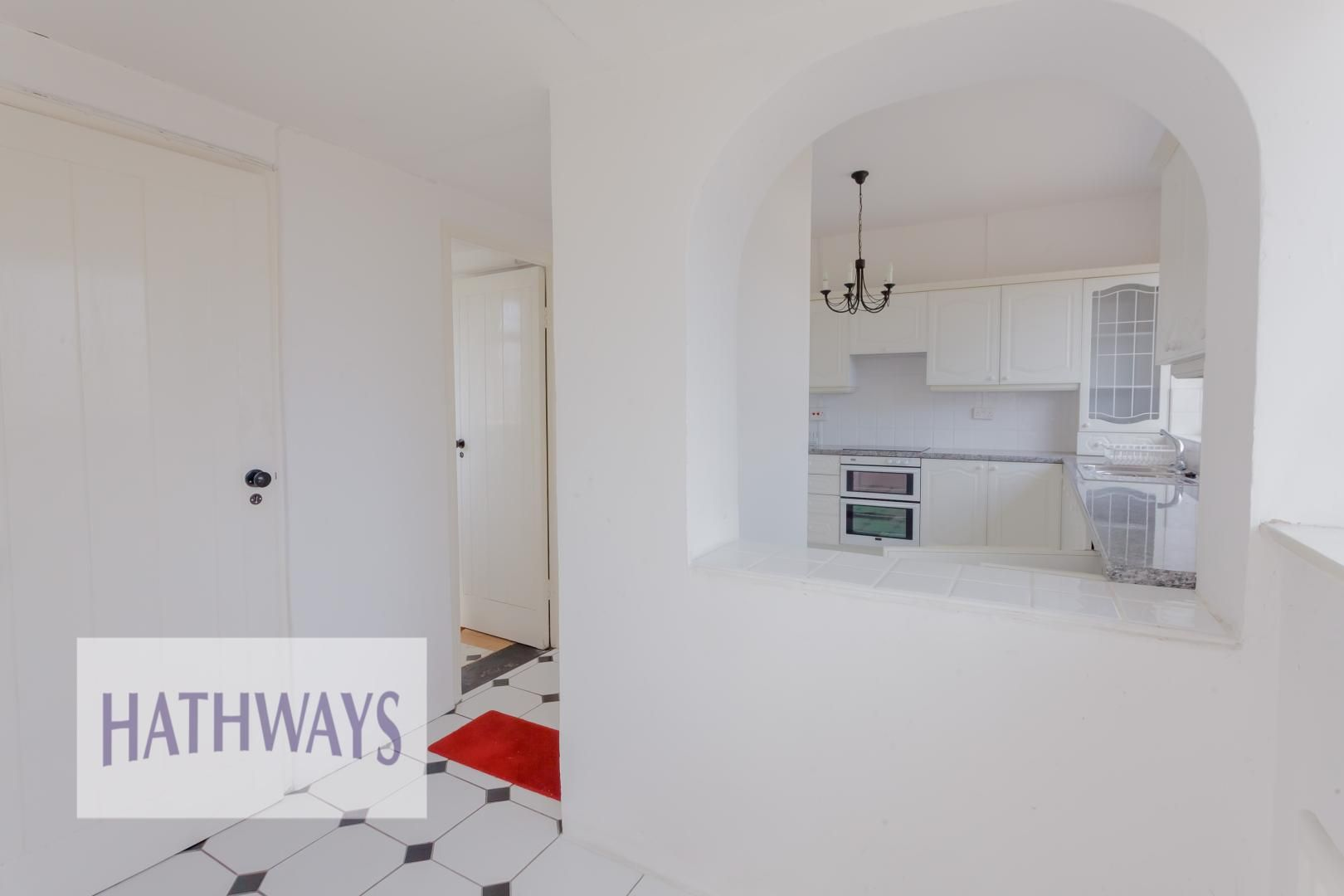 3 bed bungalow for sale in Christchurch Road  - Property Image 13