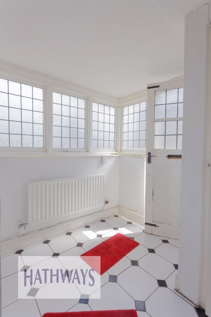 3 bed bungalow for sale in Christchurch Road  - Property Image 14