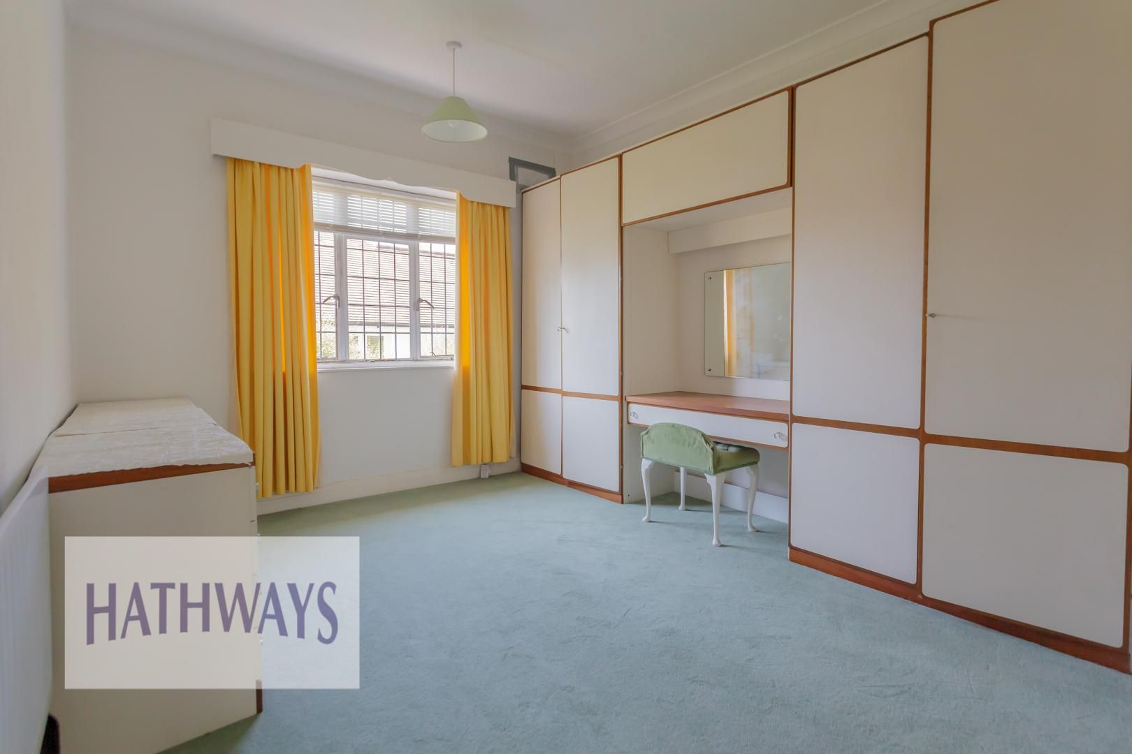 3 bed bungalow for sale in Christchurch Road  - Property Image 20