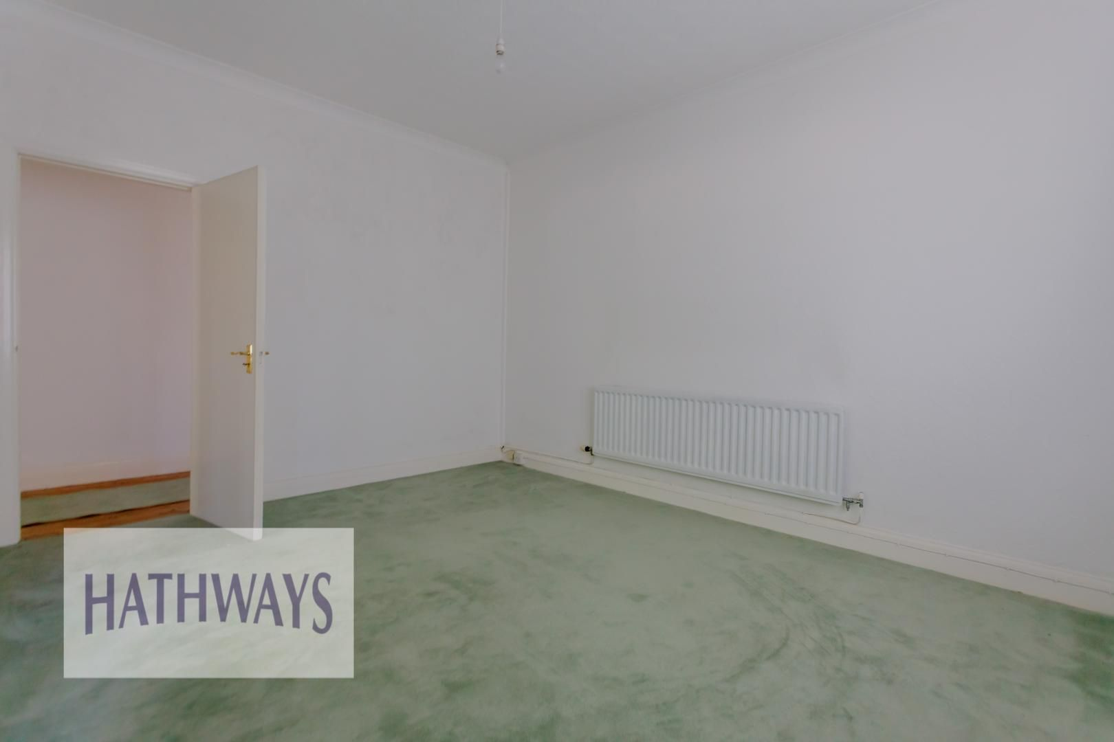 3 bed bungalow for sale in Christchurch Road 37