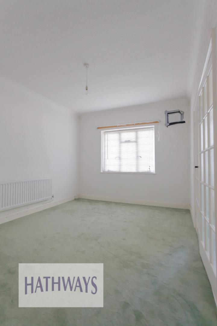 3 bed bungalow for sale in Christchurch Road  - Property Image 40