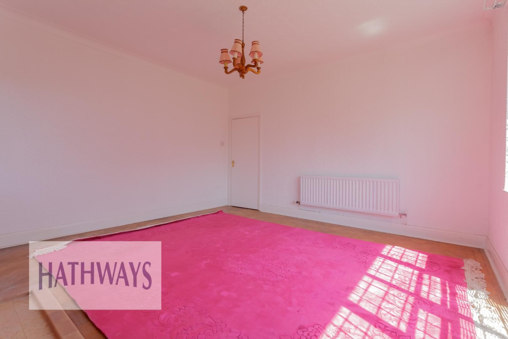 3 bed bungalow for sale in Christchurch Road  - Property Image 5