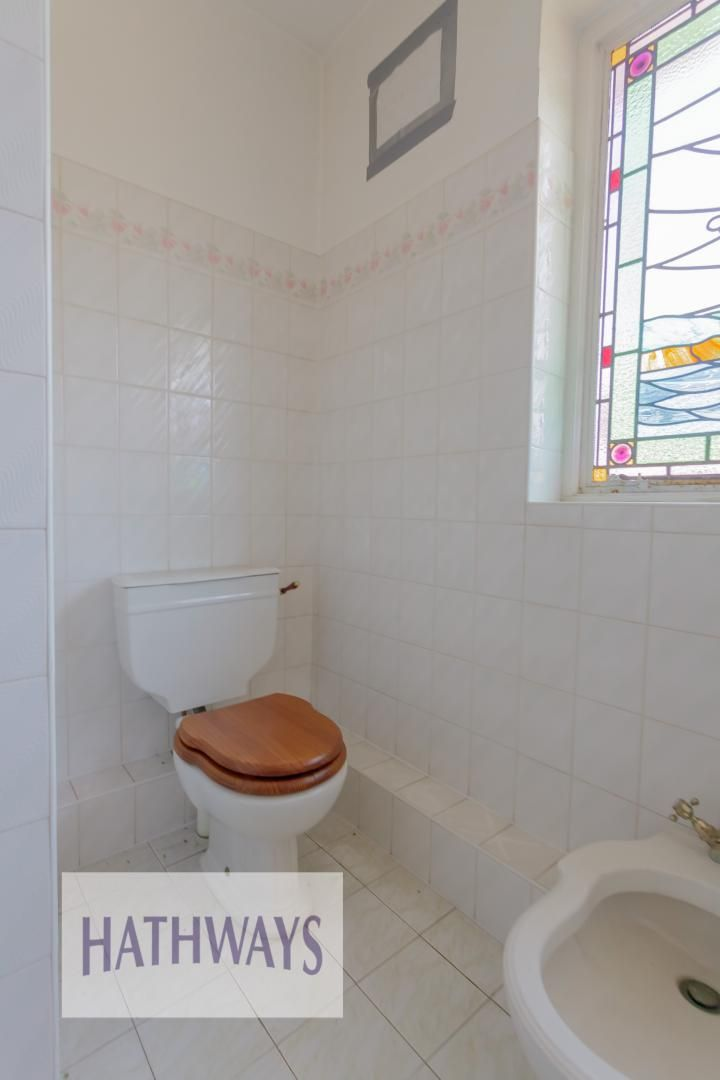 3 bed bungalow for sale in Christchurch Road 45