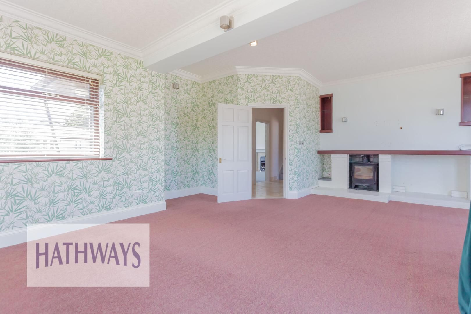 4 bed house for sale in Station Road 11