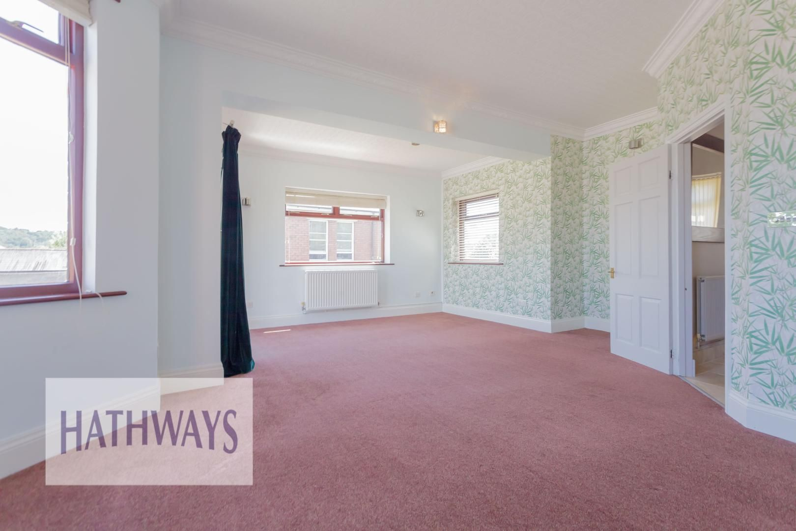 4 bed house for sale in Station Road  - Property Image 12