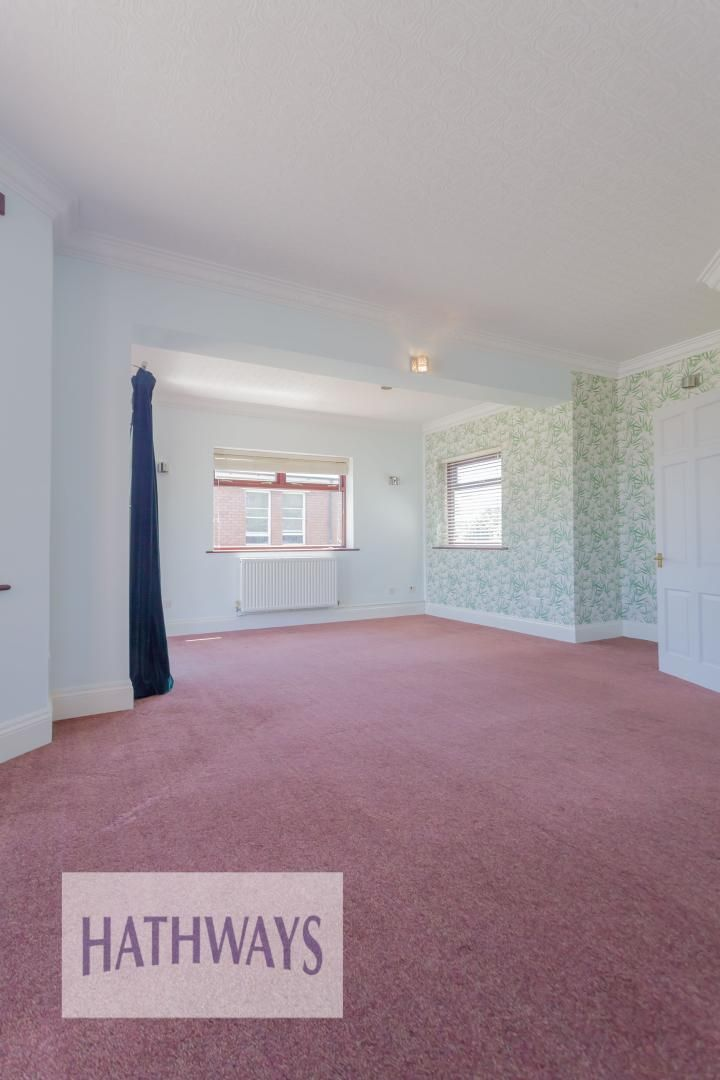 4 bed house for sale in Station Road 13