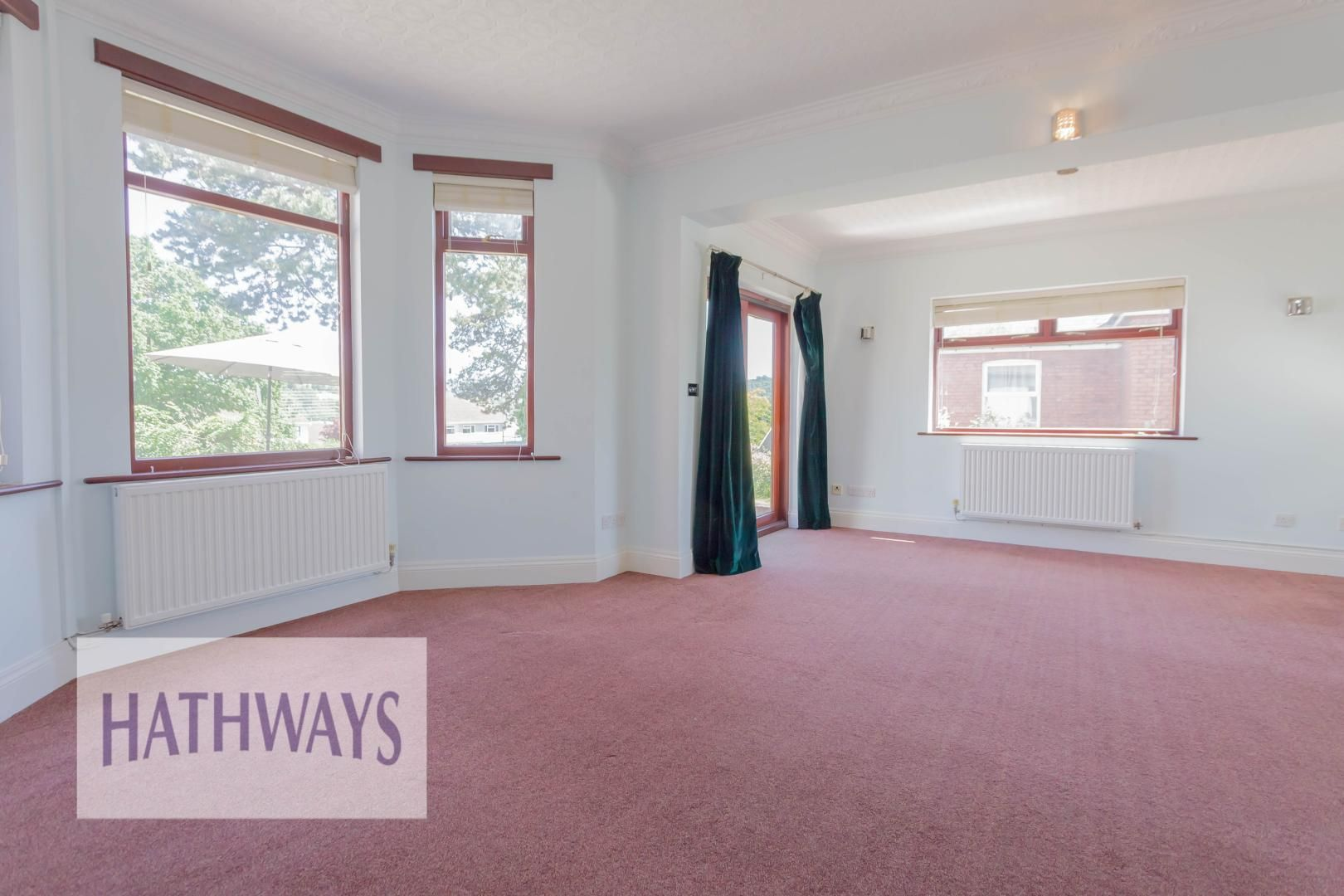 4 bed house for sale in Station Road 14