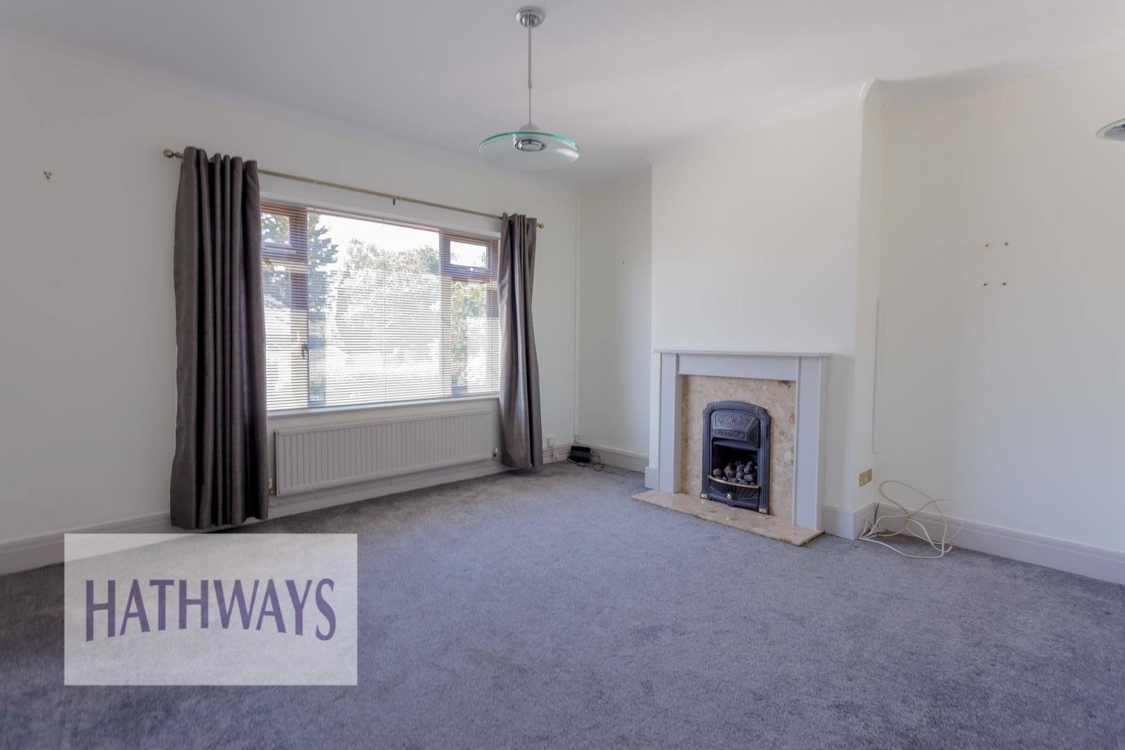 4 bed house for sale in Station Road  - Property Image 23