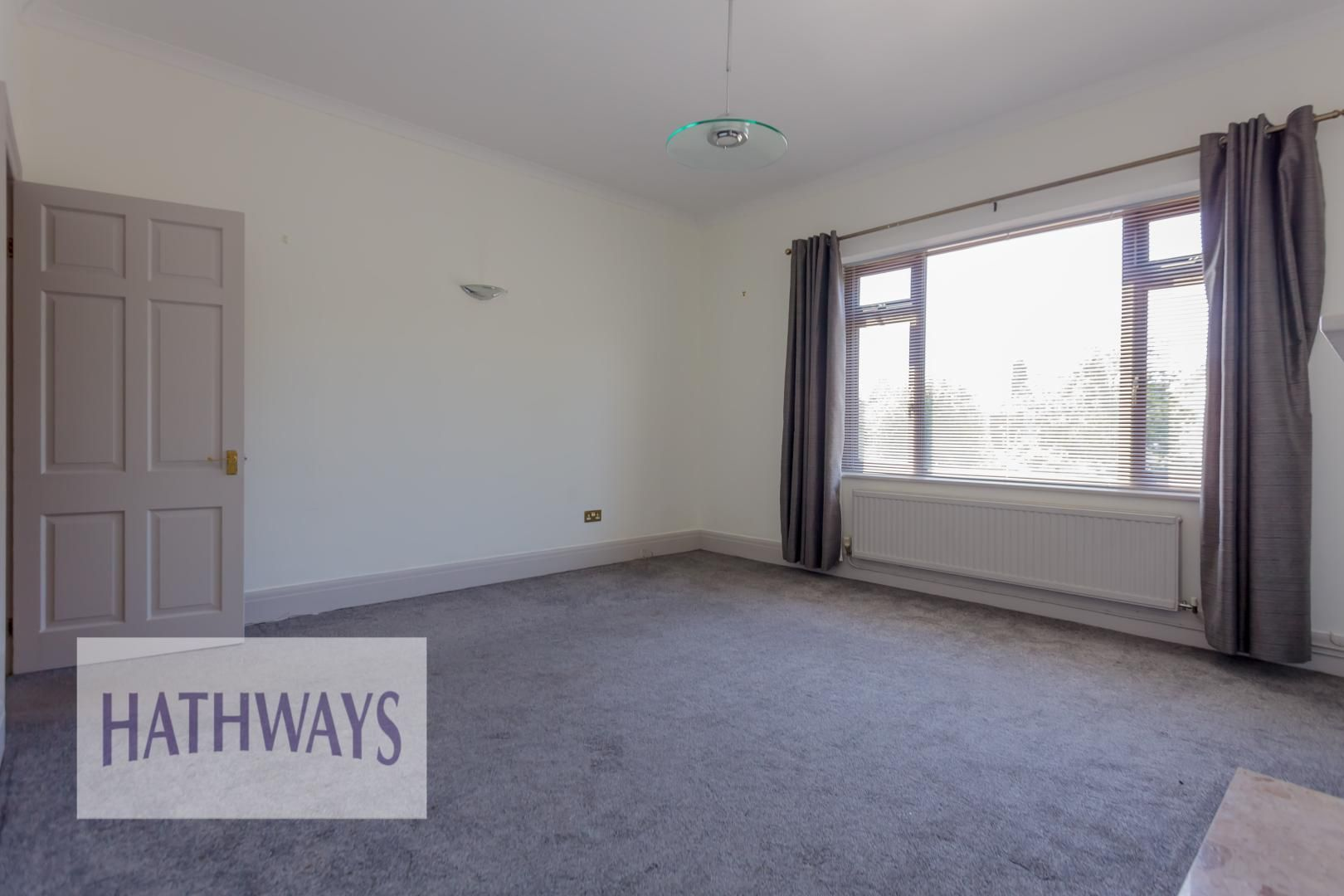 4 bed house for sale in Station Road  - Property Image 24